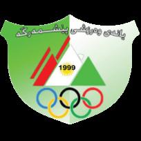Peshmerga SC