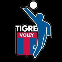 Tigre Voley