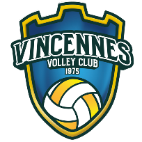 Vincennes VC
