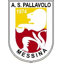 Pallavolo Messina