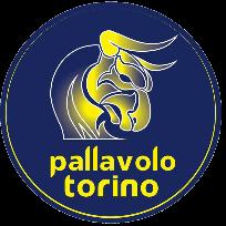 A.S.D. Pallavolo Torino