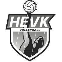 Helsingør Volleyball Klub