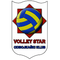 Volley Star