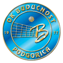Budućnost Podgorica