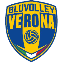 BluVolley Verona