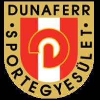 Dunaferr