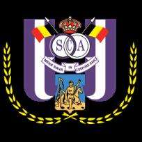 Anderlecht Brussels