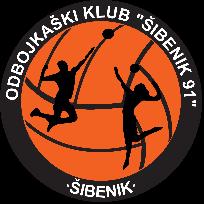 Odbojkaški klub Šibenik 91