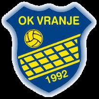 OK Vranje