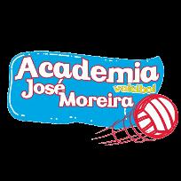Academia José Moreira