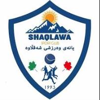 Shaqlawa Sport Club