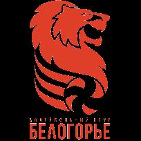 Belogorie Belgorod
