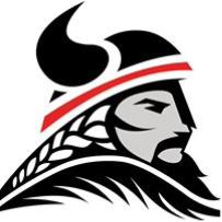 Long Beach City College Vikings