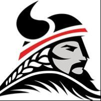 Long Beach City College Vikings