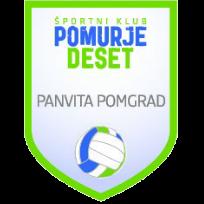 Panvita Pomgrad