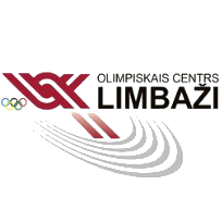 OC Limbaži/MSĢ