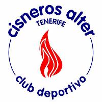 CD Cisneros Alter