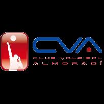 CV Almoradí
