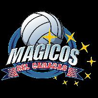 Magicos del Caracas