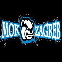 MOK Zagreb
