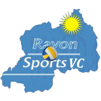 Rayon Sports VC