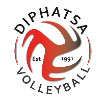 Diphatsa Volleyball