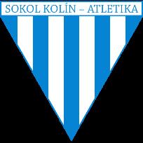Sokol Kolín