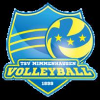 TSV Mimmenhausen
