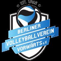 Berliner VV