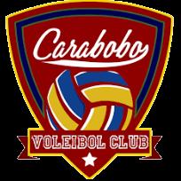 Carabobo VC