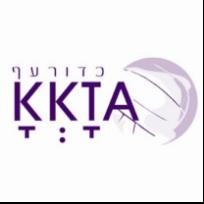 KK Tel Aviv