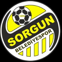 Sorgun Belediye Spor