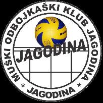 MOK Jagodina
