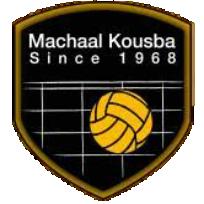 Machaal Kousba