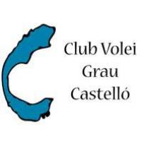 Women CV Grau Castelló