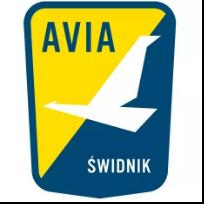 MKS Avia Świdnik