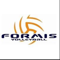 Women Formula Formis