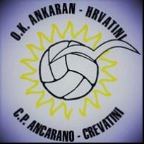 Women OK Ankaran Hrvatini