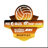 Neobus Raf-mar Niebylec
