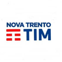 Women Vôlei Nova Trento