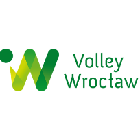 Women #VolleyWrocław