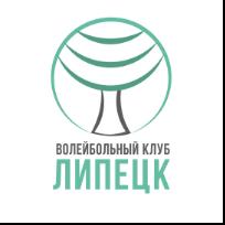 Women Indesit Lipetsk