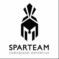 Club Sparteam Voley