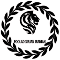 Foolad Sirjan Iranian