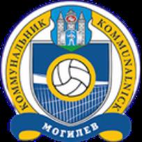 Women Kommunalnik Mogilev