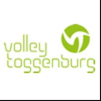 Women Volley Toggenburg