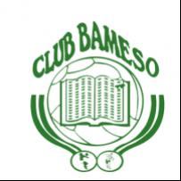 Club Bameso