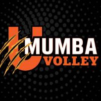 U Mumba Volley