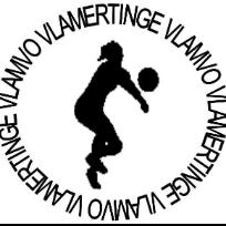 Women Vlamvo Vlamertinge