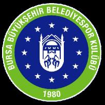 Women Bursa BBSK